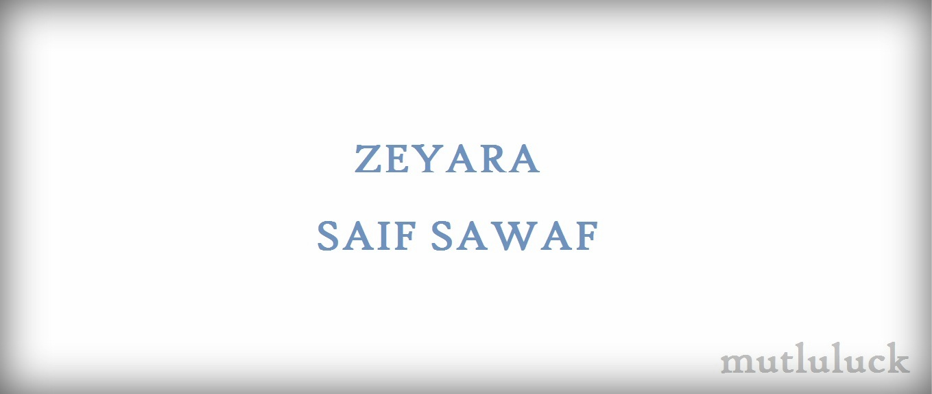Mohammed Zeyara